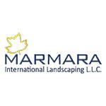 Marmara International Landscaping-UAE (Dhubai)